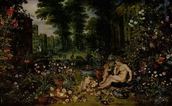 Jan_Brueghel_d._O._-_Allegorie_van_de_geur
